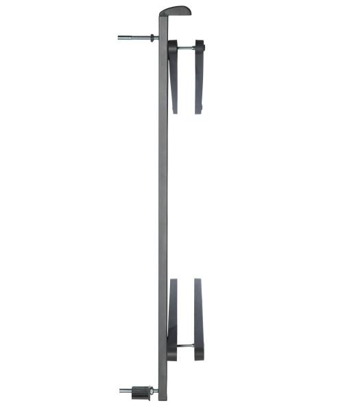 Zusatzklemme für Treppenschutzgitter Easylock Wood Plus von Geuther