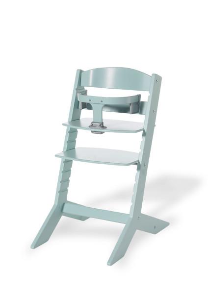 Chaise haute Syt