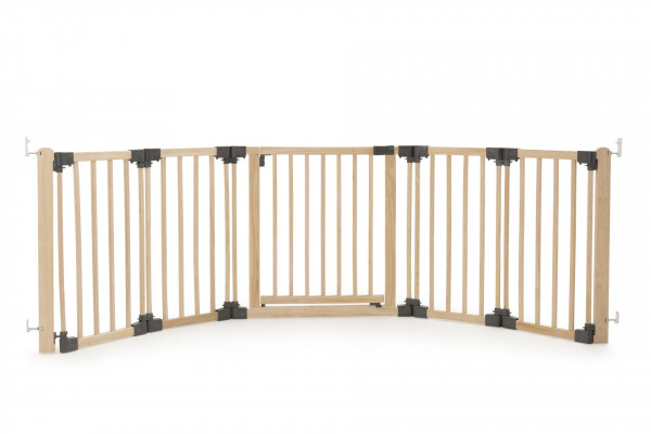 Barrière de sécurité Yoko